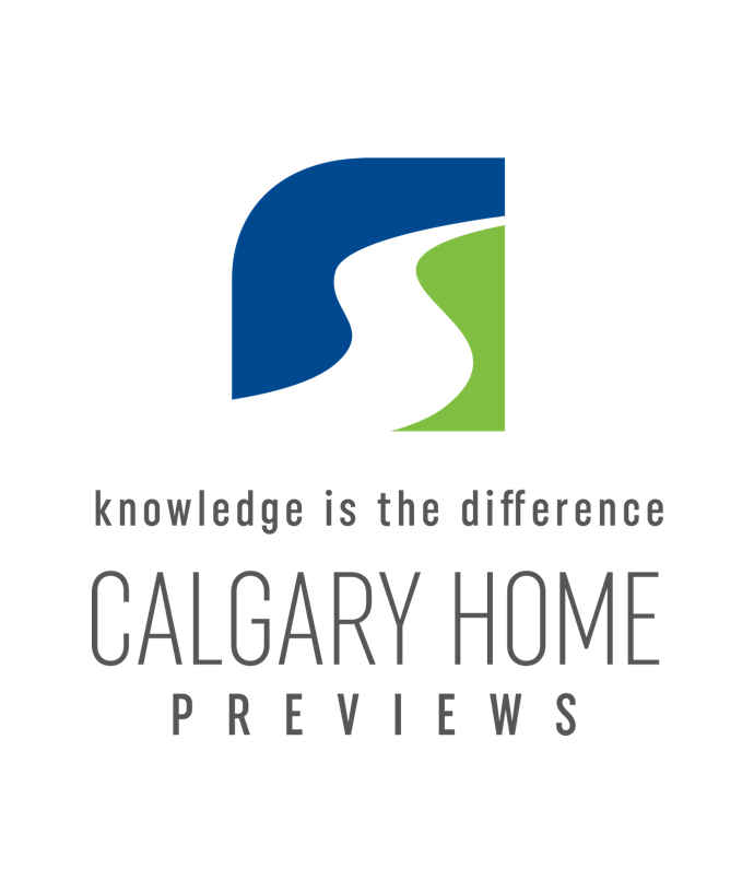 Calgary Home Previews
